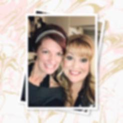 Lisa and Serena.jpg