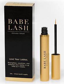 babe-lash-eyelash-serum-review.jpg
