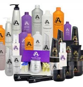 Inova-Professional-hair-brand-products-3