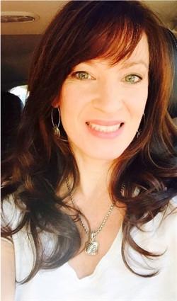 Wendy Greenlaw - Hair Stylist