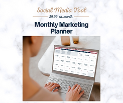 Planner Subscription cover (4).png