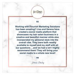Full Management Client