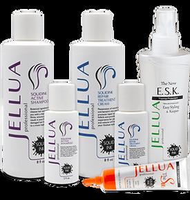 jellua_USA_squid_ink_Entire-Product-Fami