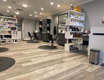Salon Space 2