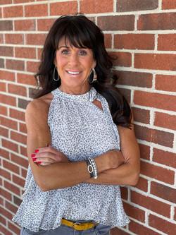 Andrea Rafeal - Salon Owner