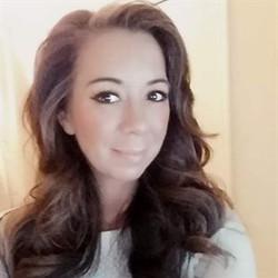 Erin Pelletier - Hair Stylist