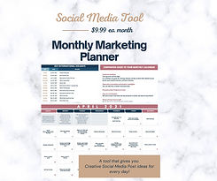 Planner Subscription cover.png