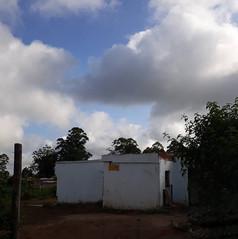 Ndwedwe1.jpg