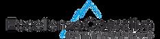 Logo%202F_edited.png