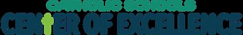 CSCOE Logo.png