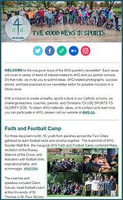 4HG Newsletter.jpg
