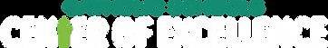CSCOE Logo White Lettering.png