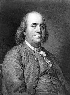 Benjamin_Franklin_large.jpg