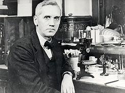 Sir Alexander Fleming.jpg