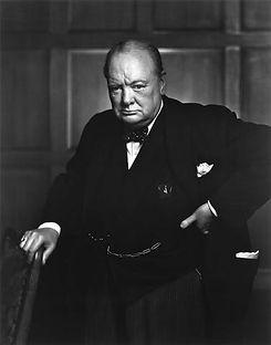 Winston_Churchill_large.jpg