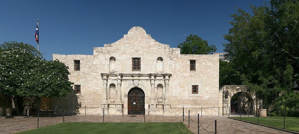 Alamo_pano.jpg
