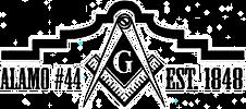 cropped-Alamo-Mobile-Logo_edited.png
