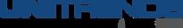 2019-logo-unitrends-blue-250x40.png