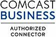 Comcast Business logo.jpg