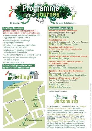 Flyer_FaitespourleClimat_VF-page-002.jpg