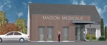 maison médicale.jpg