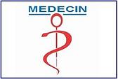 photo medecin.png