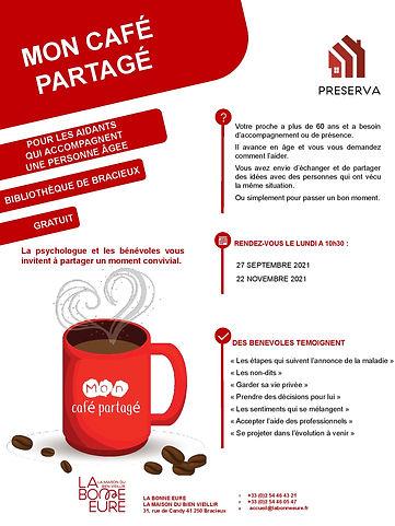 Affiche café preserva.pptx-page-001.jpg