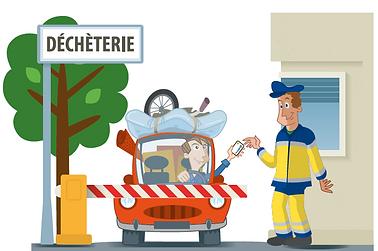 dechets_apport_decheterie.png