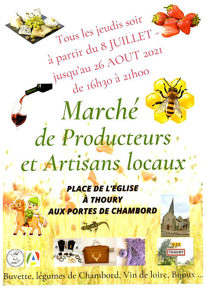 marché Thoury-page-001.jpg
