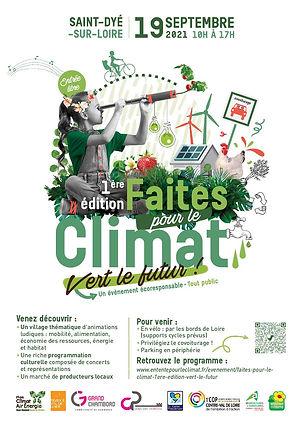 Flyer_FaitespourleClimat_VF-page-001.jpg