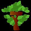 logo Neuvy.png