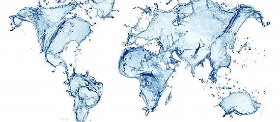 world-map-water.jpg