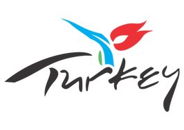 Turkey-logo-vector.png