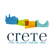 Crete.png