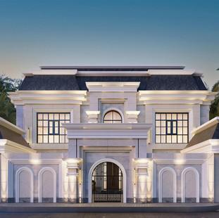 Luxury_Private_Villa_EDM