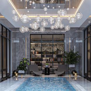 Luxury_Private_Villa_ASM