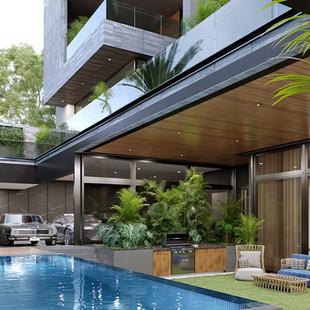 Private_Villa_JSM_Dubai (5).jpg