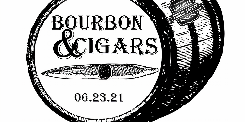 2021 Bourbon & Cigars