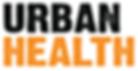 Uban Health logo