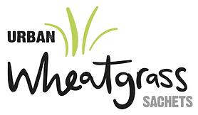 wheatgrass-logo.png
