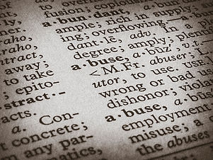 abuse-dictionary.jpg
