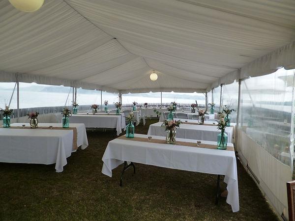 Yacht Club Wedding 2.jpg