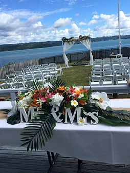Yacht Club Wedding 4.jpg