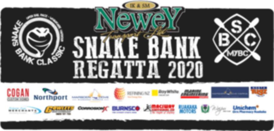 Snake-Bank-Regatta---Banner-2020 (1).jpg