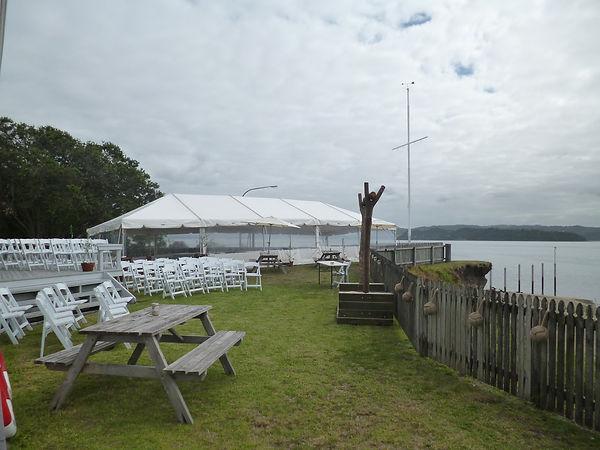 Yacht Club Wedding 3.jpg