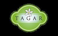 https://www.tagar-natural.com/product-page/כינים-שמן-לטיפול-ומניעה