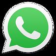 Whatsapp_logo_svg.png