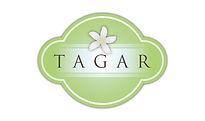 רקע לבן TAGAR 1rev2.JPG
