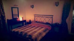 Skyrim room BnB