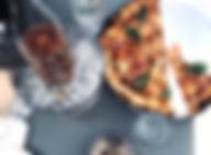 Pizza%20-%20Auckland%20Anniversary_edite